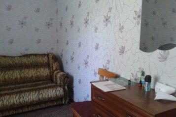Загородный дом для путешественников на машине на 6 человек, 2 спальни, ТО Сурож, уч 15, Судак - Фотография 3