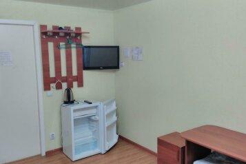 Гостиница, улица Рокоссовского, 56 на 5 номеров - Фотография 2
