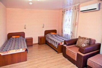 Гостиница, улица Рокоссовского, 56 на 5 номеров - Фотография 4