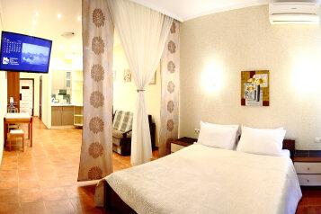 Отдельная комната, улица Авиаторов, Севастополь - Фотография 4