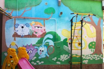 Частный дом, Ульяновская улица на 9 номеров - Фотография 1