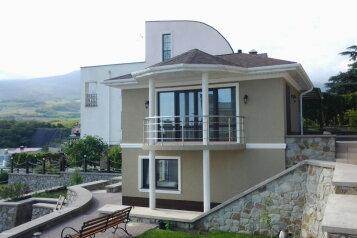 Гостевой дом, 48 кв.м. на 5 человек, 1 спальня, Гайдара, 5, Гурзуф - Фотография 3