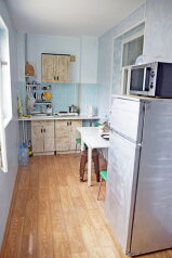 Дом, 80 кв.м. на 4 человека, 2 спальни, пос. Ветеран, Парковая, 138, Штормовое - Фотография 4