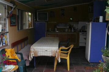 Частное домовладение, улица Бабушкина на 4 номера - Фотография 2