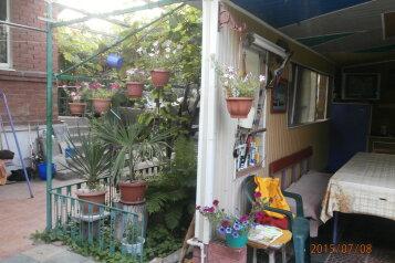 Частное домовладение, улица Бабушкина на 4 номера - Фотография 3
