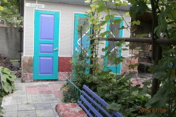 Частное домовладение, улица Бабушкина на 4 номера - Фотография 4