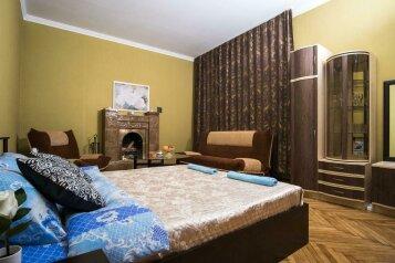 Отель, Большой Казачий переулок, 4 на 5 номеров - Фотография 2