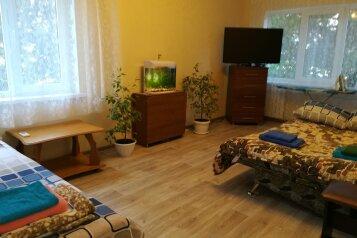 2-комн. квартира на 6 человек, Изумрудная улица, Лазаревское - Фотография 3