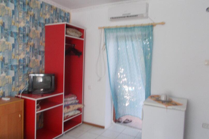 """Малая гостиница  """"NAUTILUS"""", Морская улица, 4 на 9 комнат - Фотография 38"""