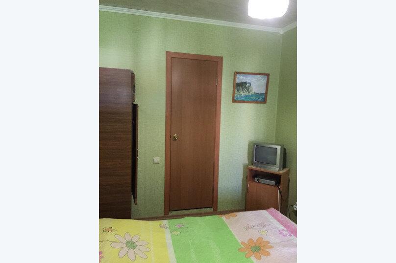 Отдельная комната, Подгорная улица, 14,а, Курортное - Фотография 1