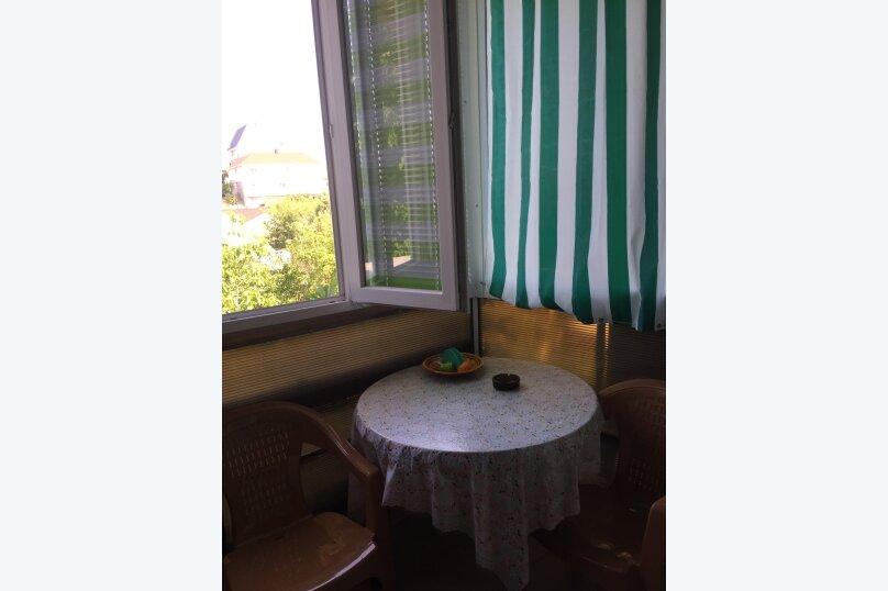 Отдельная комната, Подгорная улица, 14,а, Курортное - Фотография 5