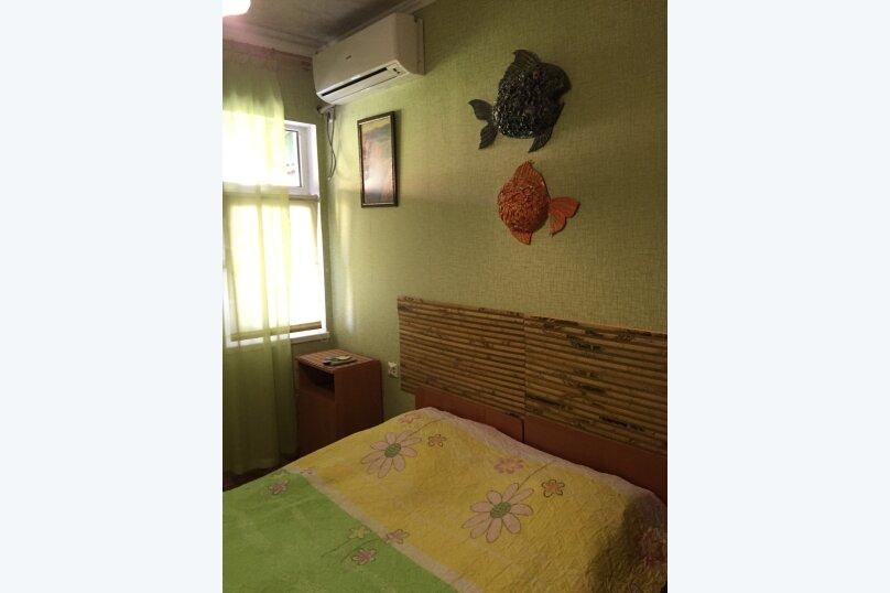 Отдельная комната, Подгорная улица, 14,а, Курортное - Фотография 7
