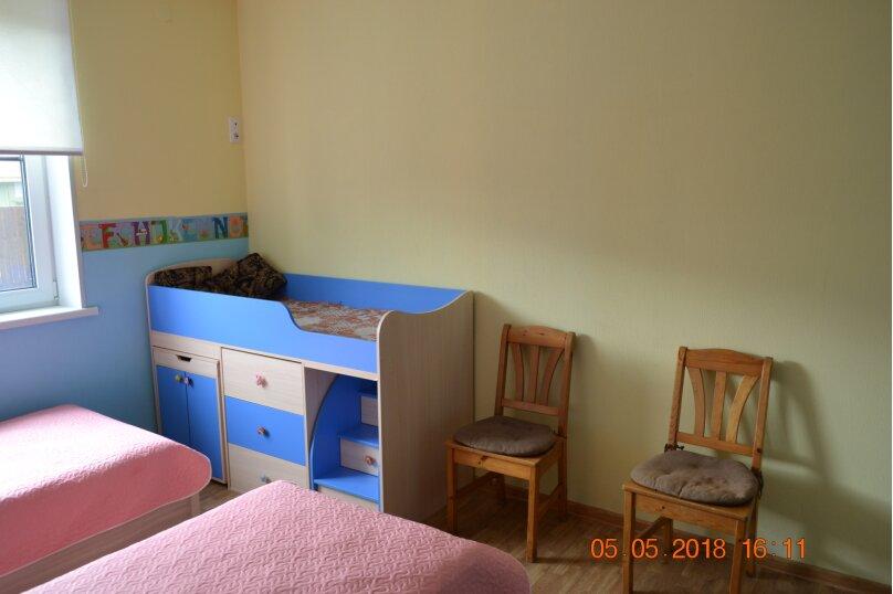 Дом, 150 кв.м. на 13 человек, 4 спальни, Гидрогородок , 30, Сортавала - Фотография 18