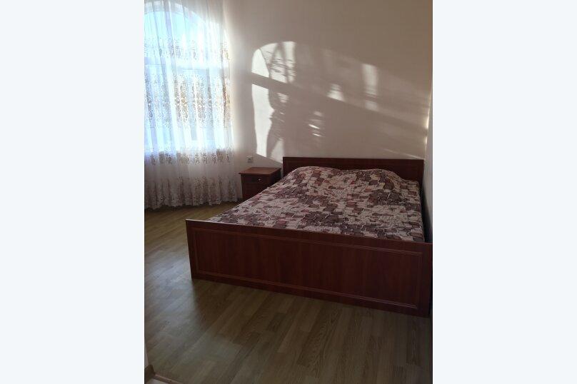 """Гостевой дом """"Уют"""", Южная улица, 4 на 7 комнат - Фотография 16"""