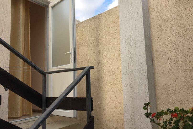 """Гостевой дом """"Уют"""", Южная улица, 4 на 7 комнат - Фотография 17"""