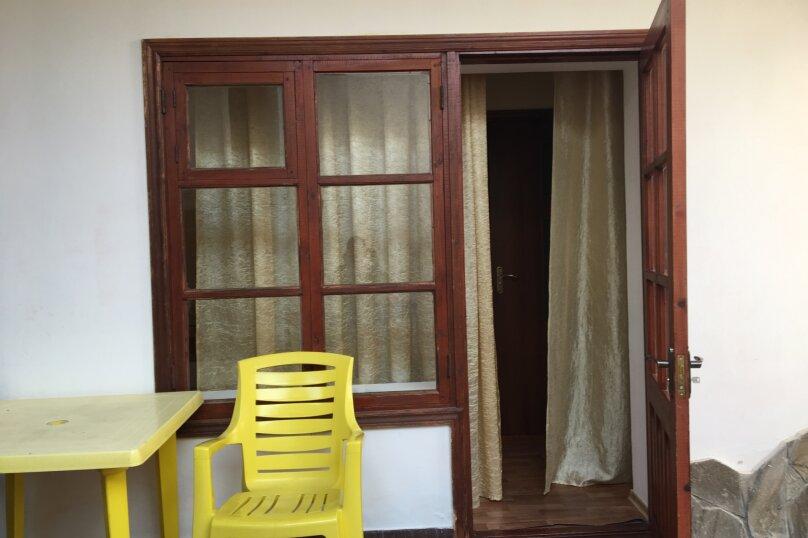 """Гостевой дом """"Уют"""", Южная улица, 4 на 7 комнат - Фотография 19"""