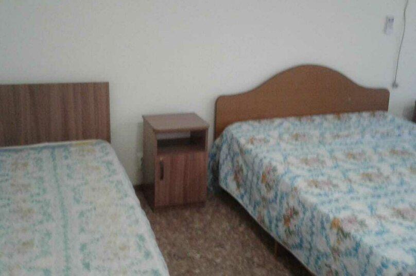 Отдельная комната, пер. Советов, 49, Должанская - Фотография 2