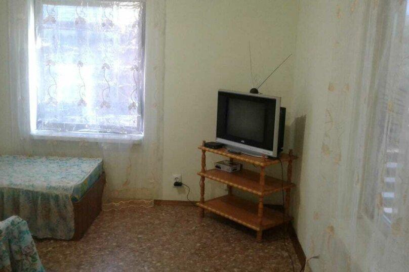 Отдельная комната, пер. Советов, 49, Должанская - Фотография 4
