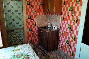 Дом, 50 кв.м. на 5 человек, 2 спальни, улица Ленина, Межводное - Фотография 4