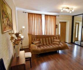 Дом, 200 кв.м. на 10 человек, 3 спальни, Партизанская улица, 4, Кабардинка - Фотография 2