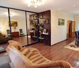 Дом, 200 кв.м. на 10 человек, 3 спальни, Партизанская улица, 4, Кабардинка - Фотография 3