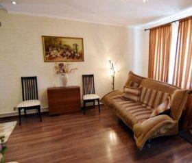 Дом, 200 кв.м. на 10 человек, 3 спальни, Партизанская улица, 4, Кабардинка - Фотография 4