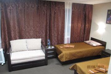 Гостиница квартирного типа, улица Героев Тумана, 5 на 9 номеров - Фотография 2