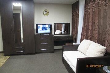 Гостиница квартирного типа, улица Героев Тумана, 5 на 9 номеров - Фотография 3