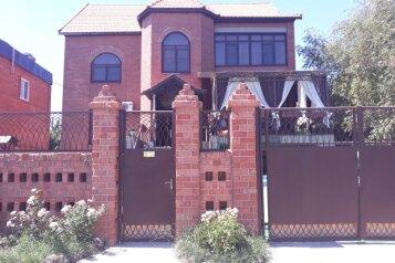 Гостевой дом, Нижнесадовая улица на 5 номеров - Фотография 1