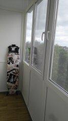 1-комн. квартира, 37 кв.м. на 4 человека, улица Сырникова, Мирный - Фотография 4