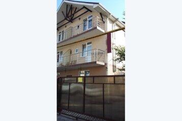 Гостевой дом, улица Крупской на 12 номеров - Фотография 1