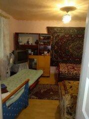 Дом в частном секторе на 4 человека, 1 спальня, улица Богдана Хмельницкого, Балаклава - Фотография 2