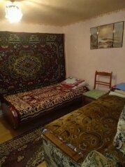 Дом в частном секторе на 4 человека, 1 спальня, улица Богдана Хмельницкого, Балаклава - Фотография 3