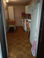 Дом в частном секторе на 4 человека, 1 спальня, улица Богдана Хмельницкого, Балаклава - Фотография 4