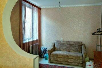 Дом, 140 кв.м. на 10 человек, 4 спальни, Гражданская улица, Евпатория - Фотография 1