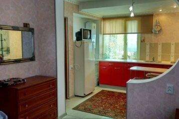 Дом, 140 кв.м. на 10 человек, 4 спальни, Гражданская улица, Евпатория - Фотография 4