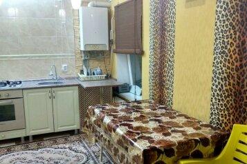 Дом, 140 кв.м. на 10 человек, 4 спальни, Гражданская улица, Евпатория - Фотография 2