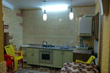 Дом, 140 кв.м. на 10 человек, 4 спальни, Гражданская улица, Евпатория - Фотография 3