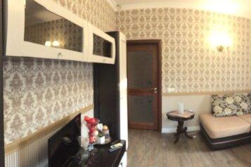 Дом, 250 кв.м. на 10 человек, 4 спальни, Аллея Челтенхема, Сочи - Фотография 2