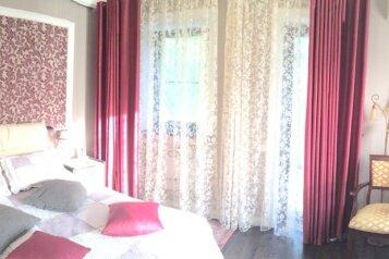 Дом, 250 кв.м. на 10 человек, 4 спальни, Аллея Челтенхема, Сочи - Фотография 4