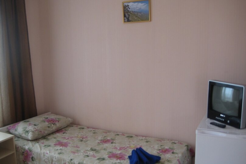 Стандарт 2-х местный, Курортная ,  3-г, Алушта - Фотография 4