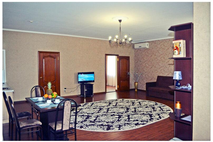 """Отель """"Атлантида"""", Кисловодская улица, 12 на 14 номеров - Фотография 4"""