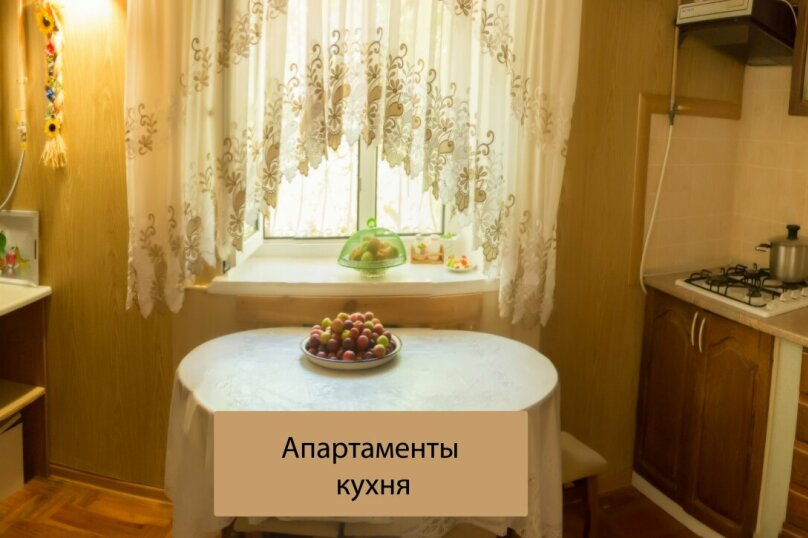 """Гостевой дом """"У Людмилы"""", Янтарная улица, 5 на 9 комнат - Фотография 19"""