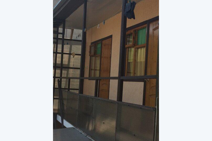 Отдельная комната, улица Кирова, 72, Анапа - Фотография 4