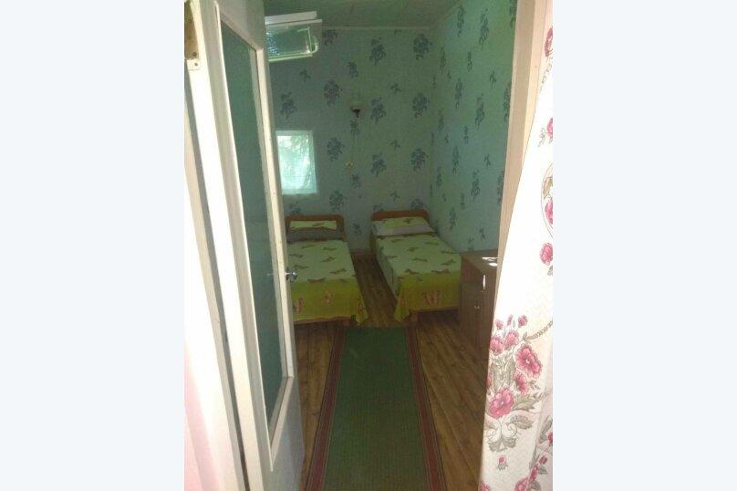 "Гостевой дом ""На Науки 2Д"", Науки, 2д на 7 комнат - Фотография 25"