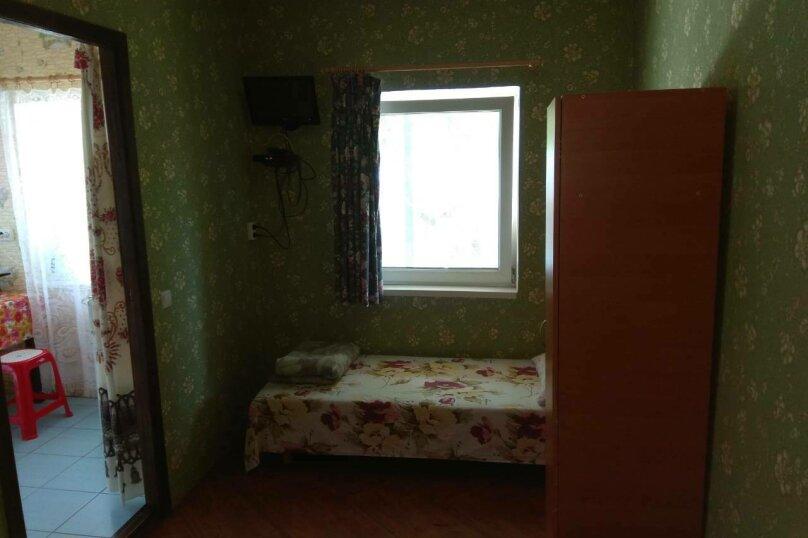 "Гостевой дом ""На Науки 2Д"", Науки, 2д на 7 комнат - Фотография 32"