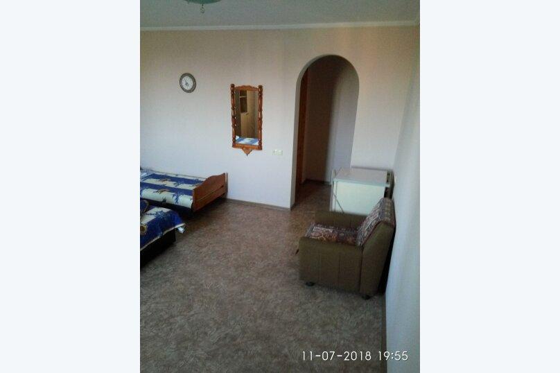 """Гостевой дом """"На Морской 38"""", Морская улица, 38 на 8 комнат - Фотография 177"""