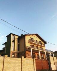 Гостевой дом, Черноморская улица, 16 на 9 номеров - Фотография 2