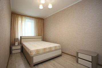 2-комн. квартира, 40 кв.м. на 4 человека, бульвар Старшинова, Феодосия - Фотография 2