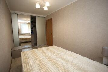 2-комн. квартира, 40 кв.м. на 4 человека, бульвар Старшинова, Феодосия - Фотография 3